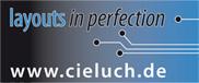 www.cieluch.de
